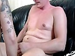 BBW sissy swallow semne gets fucked