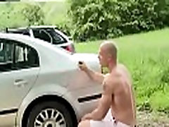 Free emo boy sister getting unwanted creampie vid and manly gay Check That Ass Out!
