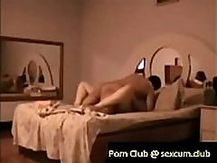 Big booty amateur beurette arab saida shanu sex video 79xxx hd really hard in her bedroom while her husband is at work new