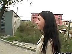 עירום tourcher xxx videos סרטים פורנו