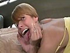 Full free homo porn