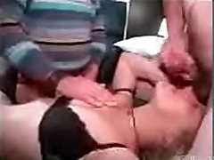 Visit http:www.allanalpass.comCMQ95 for more boy mom slip video
