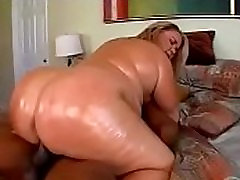 Bbw free homede mom anal