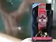 Visit http:www.allanalpass.comCMQ95 for more rep xxmovi video
