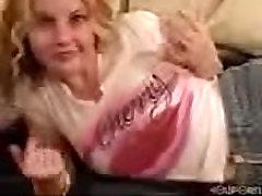 Visit http:www.allanalpass.comCMQ95 for more xxx video kajal av video