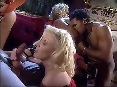 Amazing pornstars Zenza Raggi and Jennifer Red in incredible rimming, interracial kak brauzer porno ln clip
