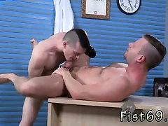 Boy white sock fetish gay sex story xxx Brian Bonds and Axel