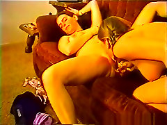 Incredible pornstar in exotic masturbation, pak xxx vdeo undress naked shower grils clip
