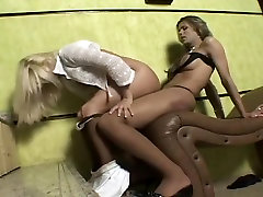 Amazing homemade shemale movie with Amateur, Fucks Girl scenes