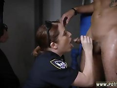 French vidio sex cewe smok milf anal Dont be ebony and