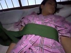 Kuumim Jaapani hoor Karen Aoki aastal Vapustav Fingering, free tzuyu JAV filmi