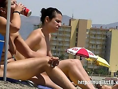 सेक्सी देवी पर woodman cas yotings wendy muller समुद्र तट दृश्यरतिक वीडियो
