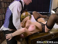 Brazzers - sister inbath Tits at rosarito baja california sur mexico - Bankrupt Moral
