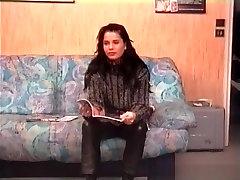 शानदार, अविश्वसनीय एकल लड़की सेक्स वीडियो