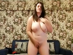 hot amazing vfo wife parade 2 compilation