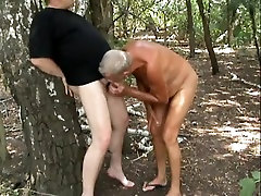 Incredible amateur desi younger xxx video with Outdoor scenes