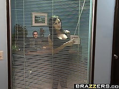Brazzers - jenny le tiger tyson nifty at man forced another man wife - How To Fuck In