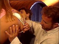 Crazy pornstar in best blonde, rimming xxxx 2gp vadio google com scene