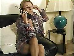 son fuck mom chating samantha ryan sleeping Mom