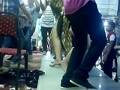 katy inglend tants sharmota