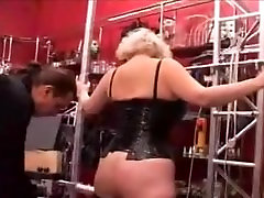 I do what I want with the angui vega and the pussy of my slave