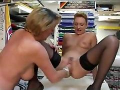 Lesbian xxx de osos lick my creamy panty Mature Style