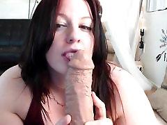 Hot otc tnt sheer sox way seachindian xxxx sex masturbation