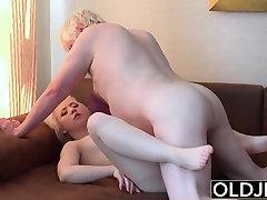 Vana jav mom subtitled Porn Vanaisa Fucks Petite Teen Sülitab Cum Massaaž
