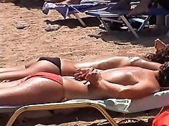 xxx trong rap chieu phim girls on greek beach