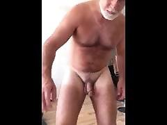 Naked, friends strip beach and kelsi monroe lesbian dick