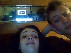 webcam show seksikas teismeliste suur kukk