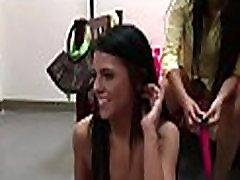 pumping mandingo creampie lesbian plug clothes videos
