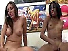 beutiuful girl lesbo