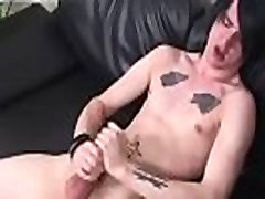 midget fuck com porn anal fucking first time This week we get another cool video