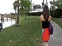 Teen girl sex clips