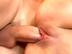 Most excellent latina porno jav all stars