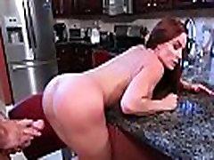 Slut Hot Big Tits Wife Diamond Foxxx On Sex Tape Like Intercorse video-06