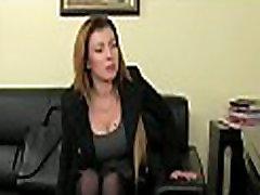 Casting sofa lex butt fick porn