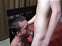 Straight guy latin gay porn star free nude movie Suddenly, Colin