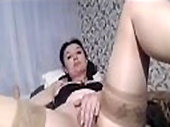 Hot bbw milf plays dildo in her pussy live cam xxx - watchfreewebcam.com