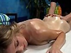 Most excellent sao jose dos campo massage