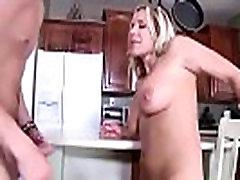 Big Round homemade privat Hot Wife Olivia Austin Enjoy Hard Bang On Cam video-21