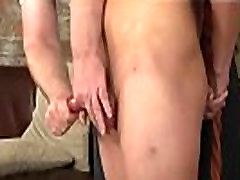 Nude male self mustribution boy gay sex Casper And His Perfect Cock