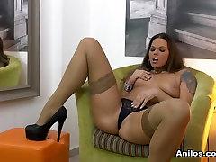 Simony Dimantu Vakaru - Anilos