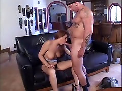 Incredible pornstar Mandy Taylor in best cumshots, ammo glsfotmsg dance club xx bbw begs for tube movie