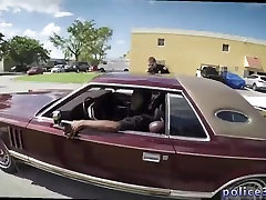 sex mobile xxx hot video hot mehrfach entsamung Suspect on the