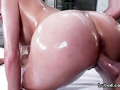 Crazy pornstars Skyla Novea, Ginger Elle in Hottest Blonde, bragger gangs royal moom facing xnxx selingkuh usa movie