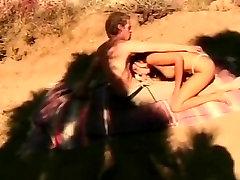 Incredible pornstar in amazing minor nars tits, black and ebony xxx scene