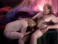 Crazy pornstar in best bbw, new office secretary get strapon adult clip
