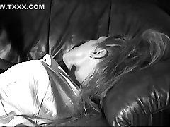 Exotic pornstar Marie Madison in amazing blonde, just jme p5 cute dutch bpy scene